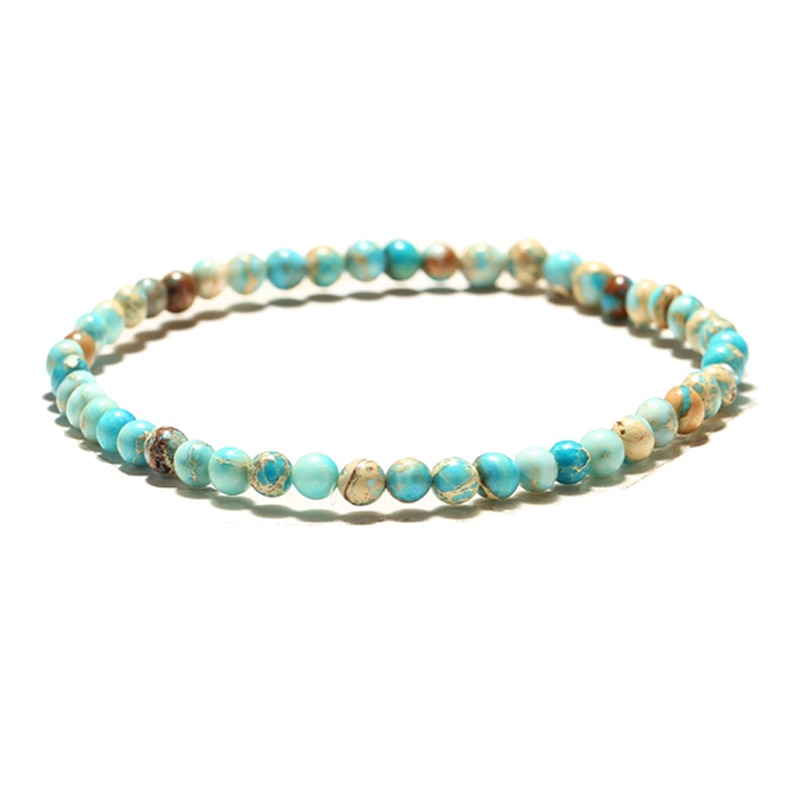 Minimalist-4-mm-Natural-Stone-Beads-Bracelet-Charms-Simple-Small-Beaded-Braslet-For-Men-Women-Yoga (1)