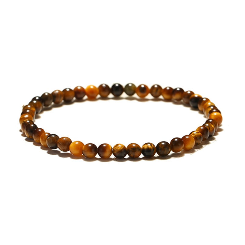 Minimalist-4-mm-Natural-Stone-Beads-Bracelet-Charms-Simple-Small-Beaded-Braslet-For-Men-Women-Yoga (2)