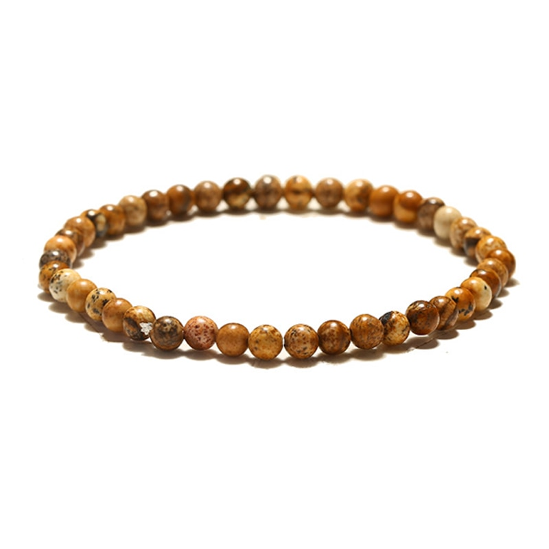 Minimalist-4-mm-Natural-Stone-Beads-Bracelet-Charms-Simple-Small-Beaded-Braslet-For-Men-Women-Yoga (3)