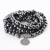 "Cheap this Bracelet Mala ""Magnetism"" in Red blood cells trend 2021"